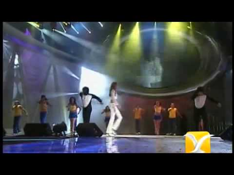 Video Melody, El baile del gorila, Festival de Viña 2002 download in MP3, 3GP, MP4, WEBM, AVI, FLV January 2017