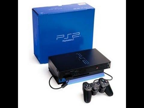 запустить игры PS2 на PC (настройка эмулятора PS2)
