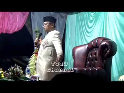 Download Video Ceramah Kocak Jujun Junaedi Ceramah Sunda Terbaru 2018