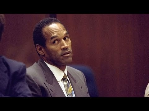 'O.J.: Made in America' movie review by Kenneth Turan