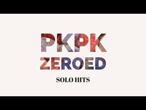March Of Empires || PKPK Zeroed || KOR Zeroed || Solo Hits