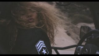 GoldLink Ft. Masego Palm Trees/Late Night rnb music videos 2016