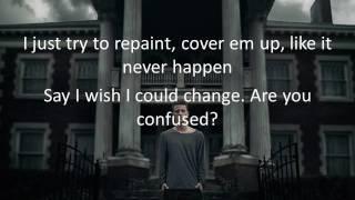 Video NF - Mansion (Lyrics) download in MP3, 3GP, MP4, WEBM, AVI, FLV January 2017