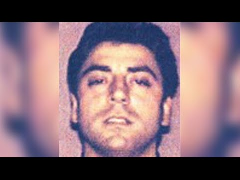 Who was Staten Island mob boss Francesco 'Franky Boy' Cali?