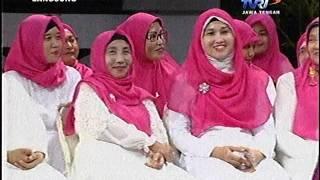 KH Duri Ashari Semarang (24/2/17)