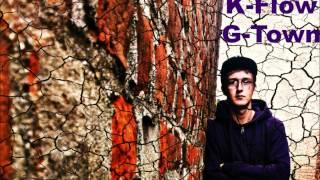 Download Lagu K-Flow - G-Town Mp3