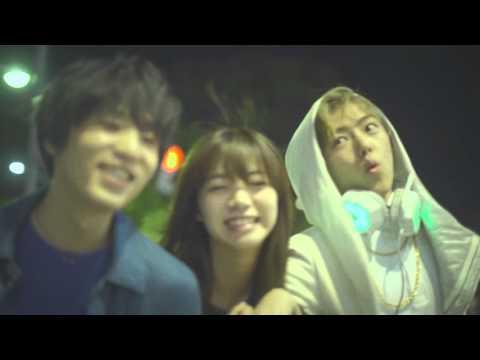 , title : 'ぼくのりりっくのぼうよみ - 「sub/objective」ミュージックビデオ'