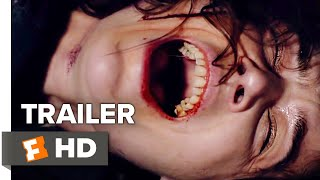 Nonton The Open House Trailer  1  2018    Movieclips Trailers Film Subtitle Indonesia Streaming Movie Download