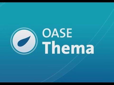 OASE TV   Thema: Teichfilter   Sendung 2