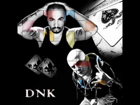 Dnk ft Vrcak Prv