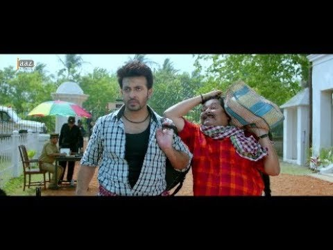 Shikari Video Clip 2 | Shakib Khan | Srabanti | EID 2016