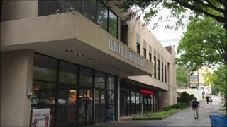 White Plains (NY) United States  City pictures : White Plains Mall Video Tour - White Plains NY