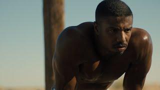 Video Creed II - Trailer Oficial II MP3, 3GP, MP4, WEBM, AVI, FLV Februari 2019
