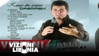 Nikolle Nikprelaj   Potpuri Shkodrane