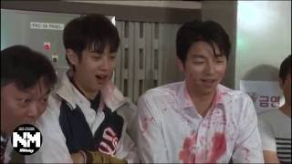 Nonton Train To Busan Full Hd After Scene   Best Thriller Movies 2016 Film Subtitle Indonesia Streaming Movie Download