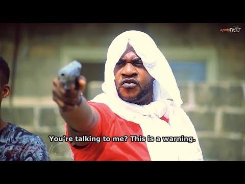 Sope Latest Yoruba Movie 2019 Drama Starring Odunlade Adekola | Wunmi Ajiboye