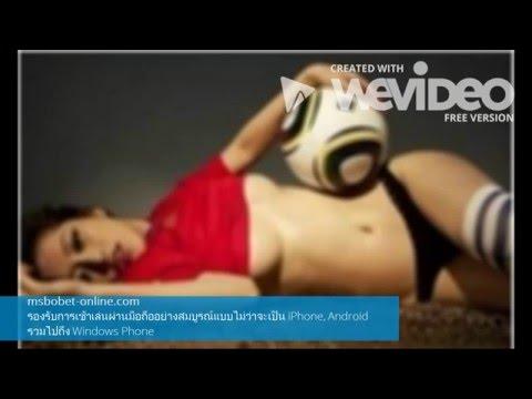แทงบอลมือถือ msbobet-online.com