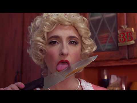 Melanie Martinez - Mrs. Potato Head Music Video