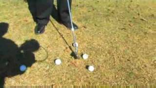 Video #113 - Pulling the Mid and Short Irons to the Left/ MP3, 3GP, MP4, WEBM, AVI, FLV Oktober 2018