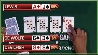 Video When you ΤΗΙΝΚ that SICK turn card helped you! MP3, 3GP, MP4, WEBM, AVI, FLV Januari 2019