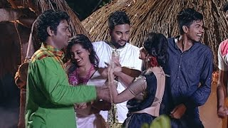 Download Lagu Derana Awrudu with Champion Stars 2017 Mp3