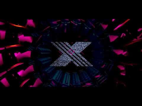 Jason Derulo ft. Farruko - Mamacita (Ruxed Remix)   Moombahton