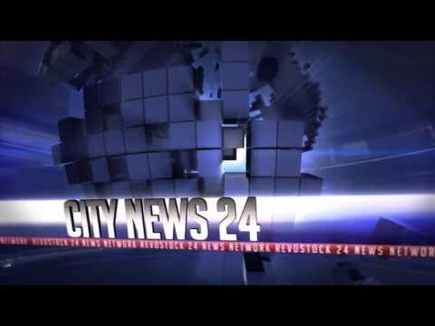 News24Video - Purchase it here: http://www.revostock.com/After-Effects-Project/688038/BROADCAST-NEWS-24-COMPLETE-NEWS-PACKAGE.htm?a_aid=69282 Check our all templates here:...