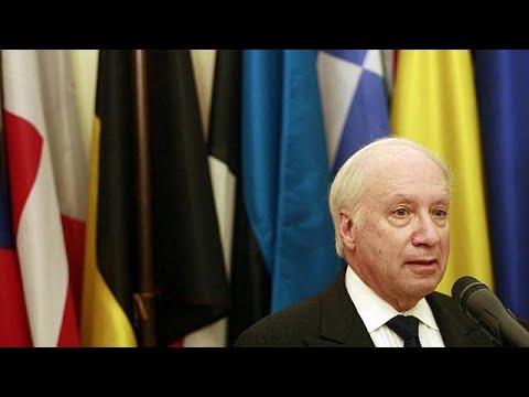 Διπλωματικός μαραθώνιος για την ονομασία των Σκοπίων