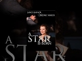 Download Lagu A Star is Born Mp3 Free