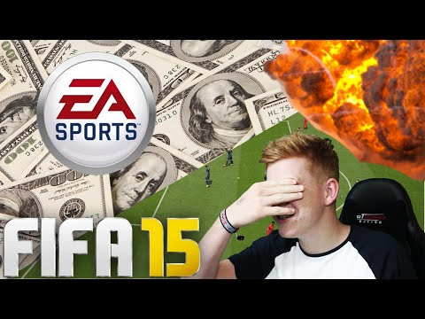 access - Crazy match!! Cheap + Trusted FIFA 14 Coins ▻ http://www.thefifashop.co.uk/#_a_jack54hd ▻ 5% off discount code when using 'Jack54HD' Buy my Gaming Chair: http://goo.gl/TgBDYX **Use code...