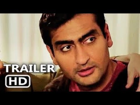 DUCK BUTTER Official Trailer (2018) Kumail Nanjiani, Comedy Movie HD