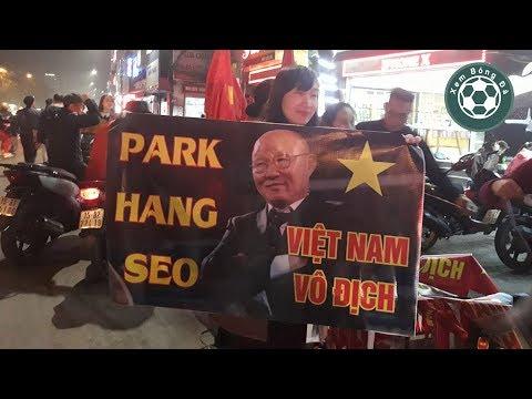Quang Hải và U23 Việt Nam đã dạy cho Thái Lan 1 bài học về bóng đá đẳng cấp @ vcloz.com