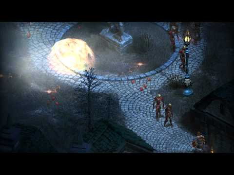 View the Pillars of Eternity gameplay teaser and then head to the backer portal at http://eternity.obsidian.net.