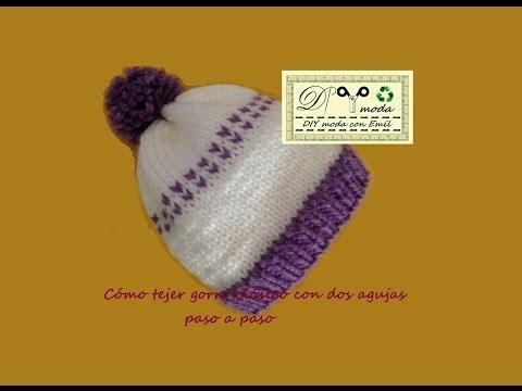 De Ganchillo Aprender A Tejer Bufandas A Crochet En Punto Peruano