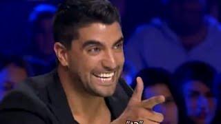 ישראל אקס פאקטור לצפייה ישירה עונה 1 פרק 5 המלא יופי מסנוור