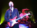 Sultans of Swing - AMAZING AUDIO! - Mark Knopfler -Live 2005