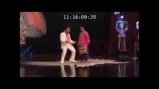 Video Maharaja Lawak Mega 2012 - Episod 3 - Part 3 MP3, 3GP, MP4, WEBM, AVI, FLV Juli 2018