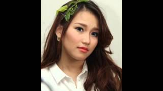 Ayu Tingting - Geboy mujair (Cover)