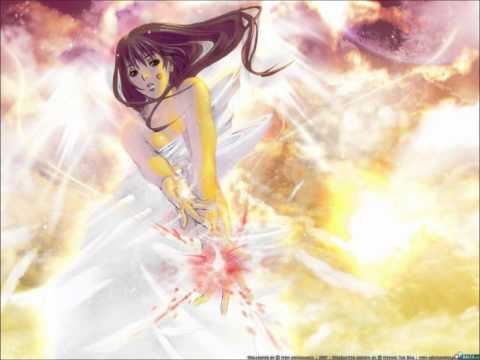 Video Nightcore - Ever Ever After download in MP3, 3GP, MP4, WEBM, AVI, FLV January 2017