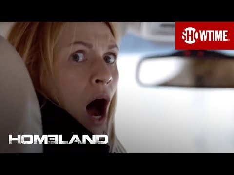 Next on Episode 9   Homeland   Season 7