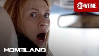 Nonton Next on Episode 9 | Homeland | Season 7 Film Subtitle Indonesia Streaming Movie Download