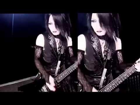 Tekst piosenki Reign - Death mirroR po polsku