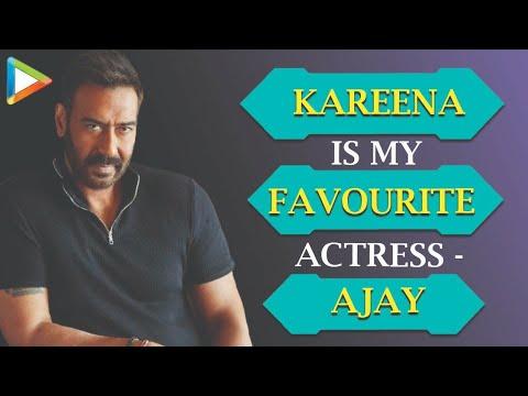 Singham Returns: Ajay Devgn | Kareena Kapoor Khan