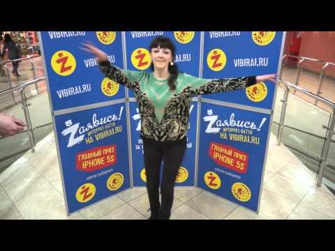 Анастасия Семенищева, 25 лет