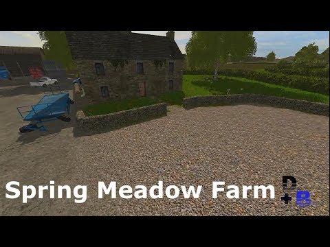 Springmeadow Farm v1.0.0.2