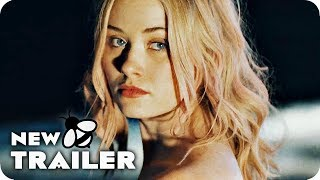 STARFISH Trailer (2019) Science Fiction Horror Movie by New Trailers Buzz