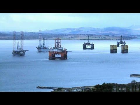 Hellenic Petroleum: Keiner will für Mehrheitsbeteilig ...