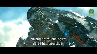Nonton Newest  Latest  Action Movies 2018  Full Movie English Sci Fi Movies 2018 Full Hd 2018 Coming Out Film Subtitle Indonesia Streaming Movie Download