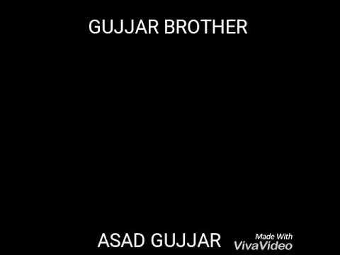 Video GUJJAR brother download in MP3, 3GP, MP4, WEBM, AVI, FLV January 2017