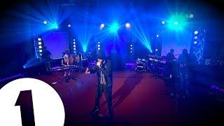 Download Lagu Eminem - Walk On Water/Stan ft Skylar Grey on Radio 1 Mp3